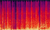 凤凰传奇 - 最炫民族风【320K】立体声伴奏 音质更新.mp3