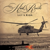 Kid Rock - Let's Ride【192K】伴奏.mp