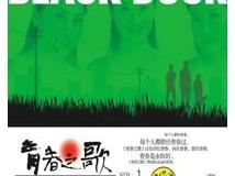 黑鸭子 - 绿岛小夜曲【WAV无损音质原版立体声伴奏】.wav