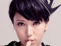 钟舒漫 - 《我可以》【2012年03月02日】 港版320K/MP3/91M