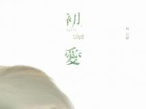 杨宗纬 - 【初爱】2013年03月29发行