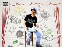 Barry - 【几乎成名】2012年3月30日发行