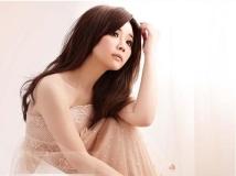 黄思婷 - 【爱的证据】2012年4月6日发行