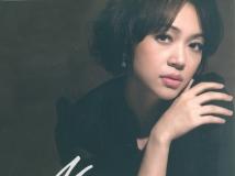 秀兰玛雅《不能没有你》【2011年9月6日发行】