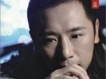 姜鹏 - 我的爱像大海【高音质WAV无损原版立体声伴奏】.wav
