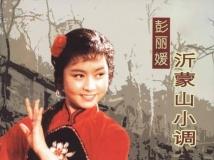 彭丽媛 - 我的祖国【WAV无损音质原版立体声伴奏】1994重配乐版.wav