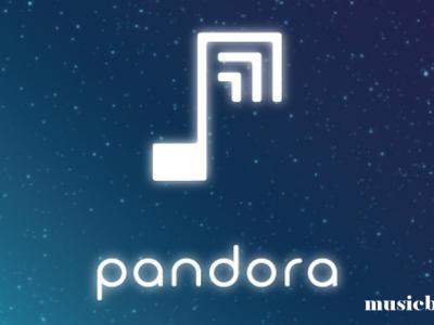 Pandora能成功收获1500万付费订阅用户吗?美国银行可并不这么想